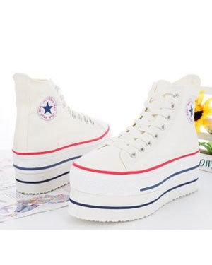 converse-platform-sneakers-profile