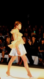 MBFW SS 14 day 2 002