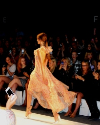 MBFW SS 14 day 2 003