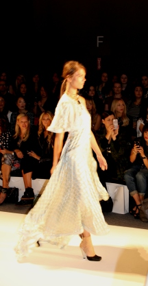 MBFW SS 14 day 2 013