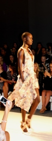 MBFW SS 14 day 2 015