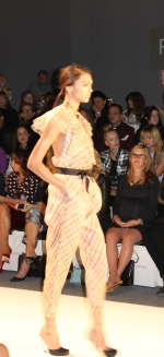 MBFW SS 14 day 2 020