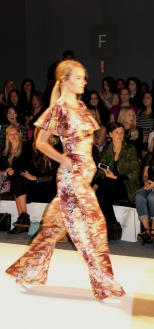 MBFW SS 14 day 2 026
