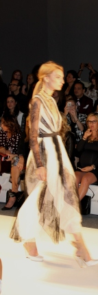 MBFW SS 14 day 2 032
