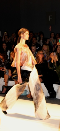 MBFW SS 14 day 2 033