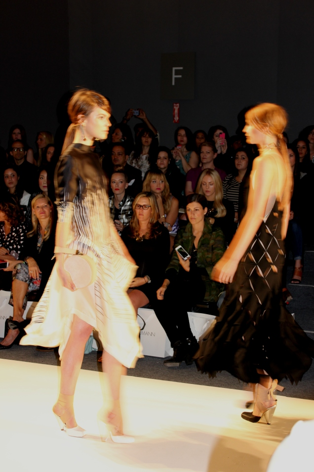 MBFW SS 14 day 2 038