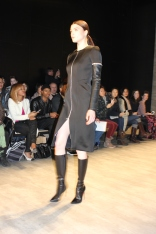 NYFW day 5 and 6 011